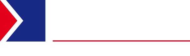 Logo von Enra